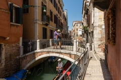 Venedig,stadtaufnahmen,details,sommer,ansichten