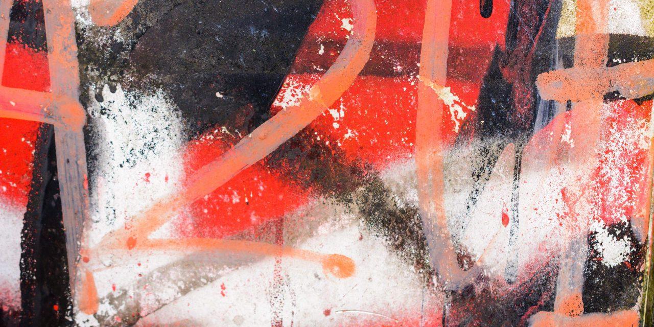 Farbe,details,nahaufnahme,rot