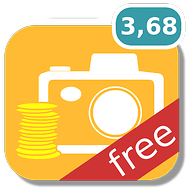 stockagent-free-5d7720-w192