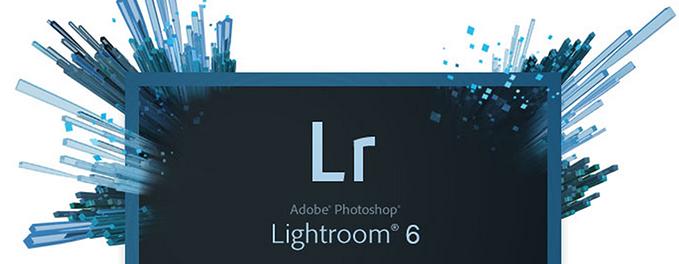 Lightroom als kostenlose Bilderverwaltung nutzen.