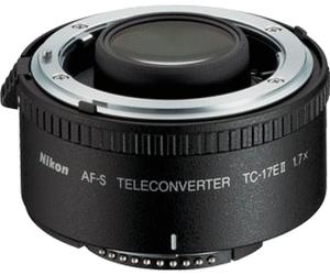 Nikon Telekonverter
