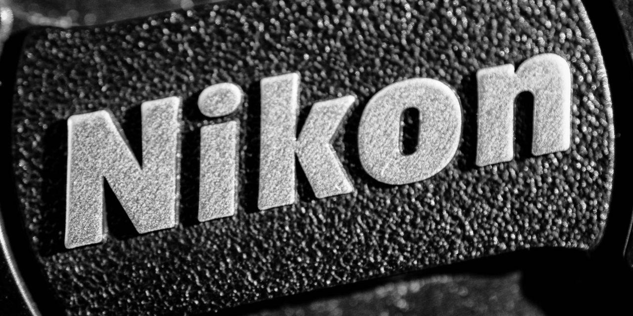 Nikon,objektivdeckel