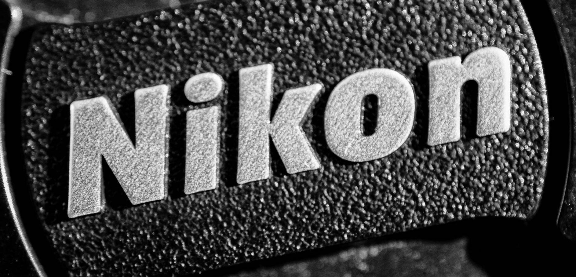 Neues Nikon Objektiv und Firmware Updates.