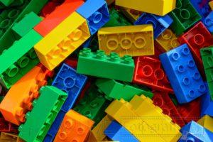 Nahaufnahme,bunt,farbe,rot,gelb,gruen