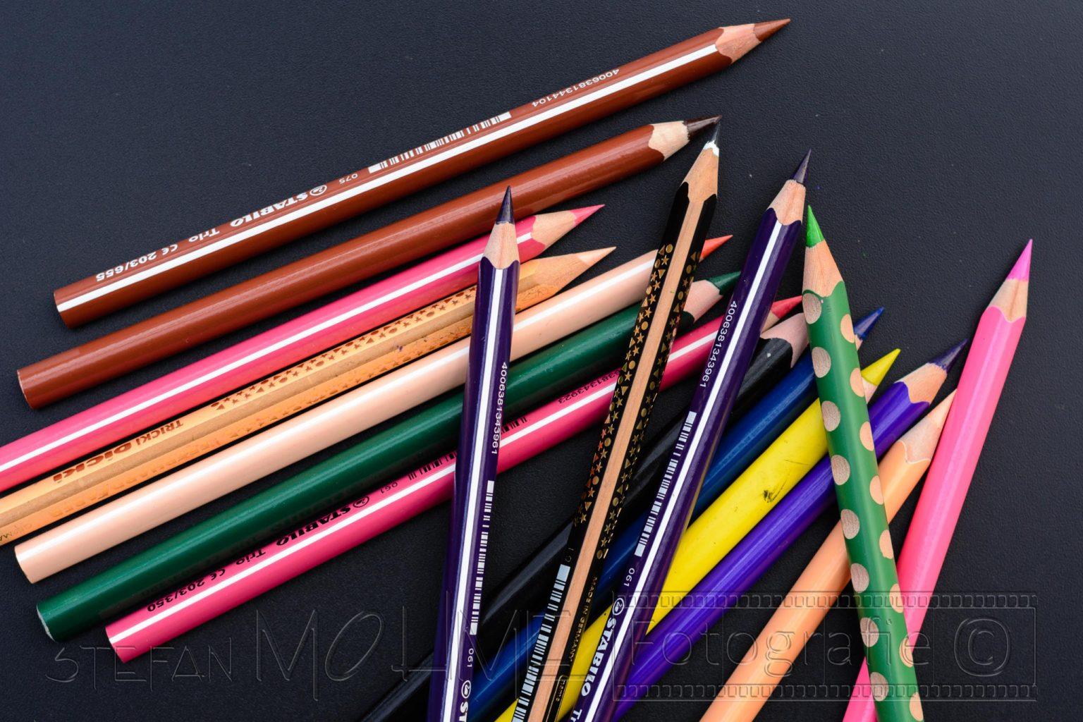 Nahaufnahme ,buntstifte,farbe,bunt
