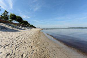Ostsee,laboe,wasser,strand