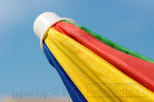 Sonnenschirm,bunt,farbe,rot,blau,gelb,nahaufnahme