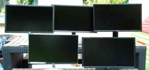 monitor,pc,elektronik