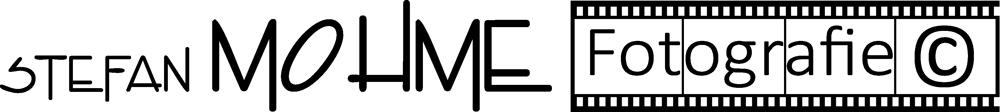 Logo Stefan Mohme
