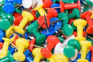Nahaufnahme,pin,farbe,bunt,details,makro