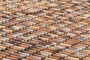 dach,dachziegel,nahaufnahme,details,farbe,struktur,oberflaeche