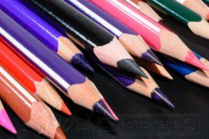 bunt,farbe,verschieden,details,nahaufnahme