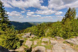Harz,natur,landschaft,aussicht,himmel,wolken