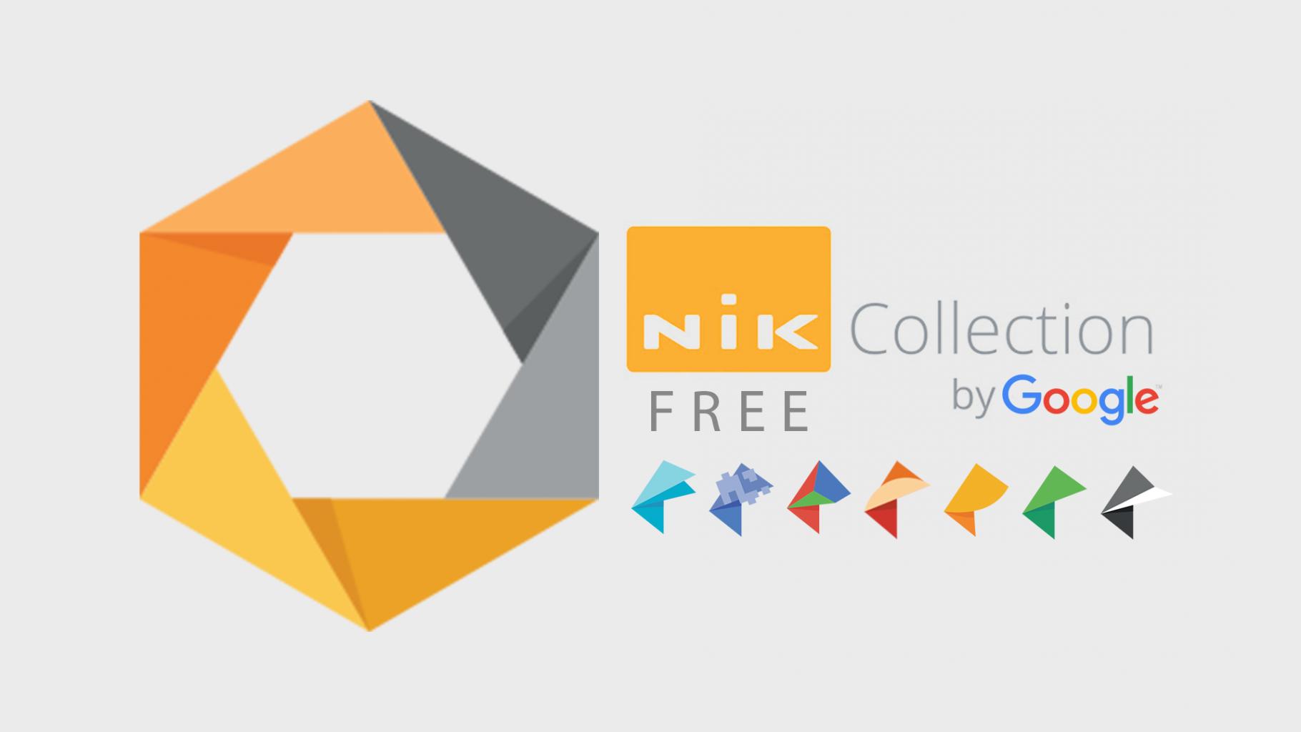Die NIK Collection lebt weiter, danke DxO!