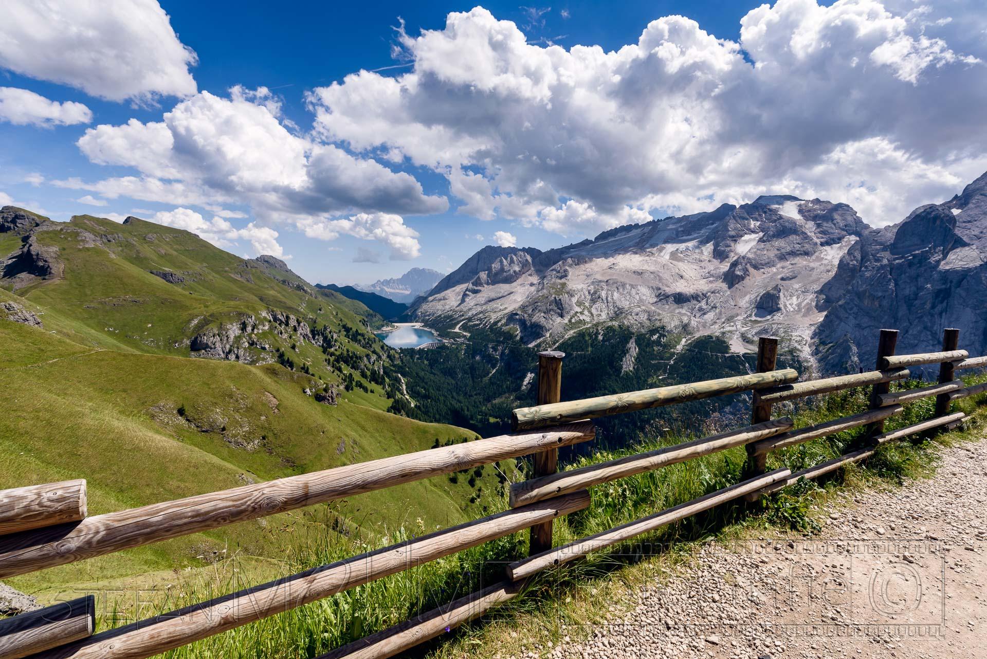 Dolomiten,alpen,gebirge,natur,hochgebirge,landschaft