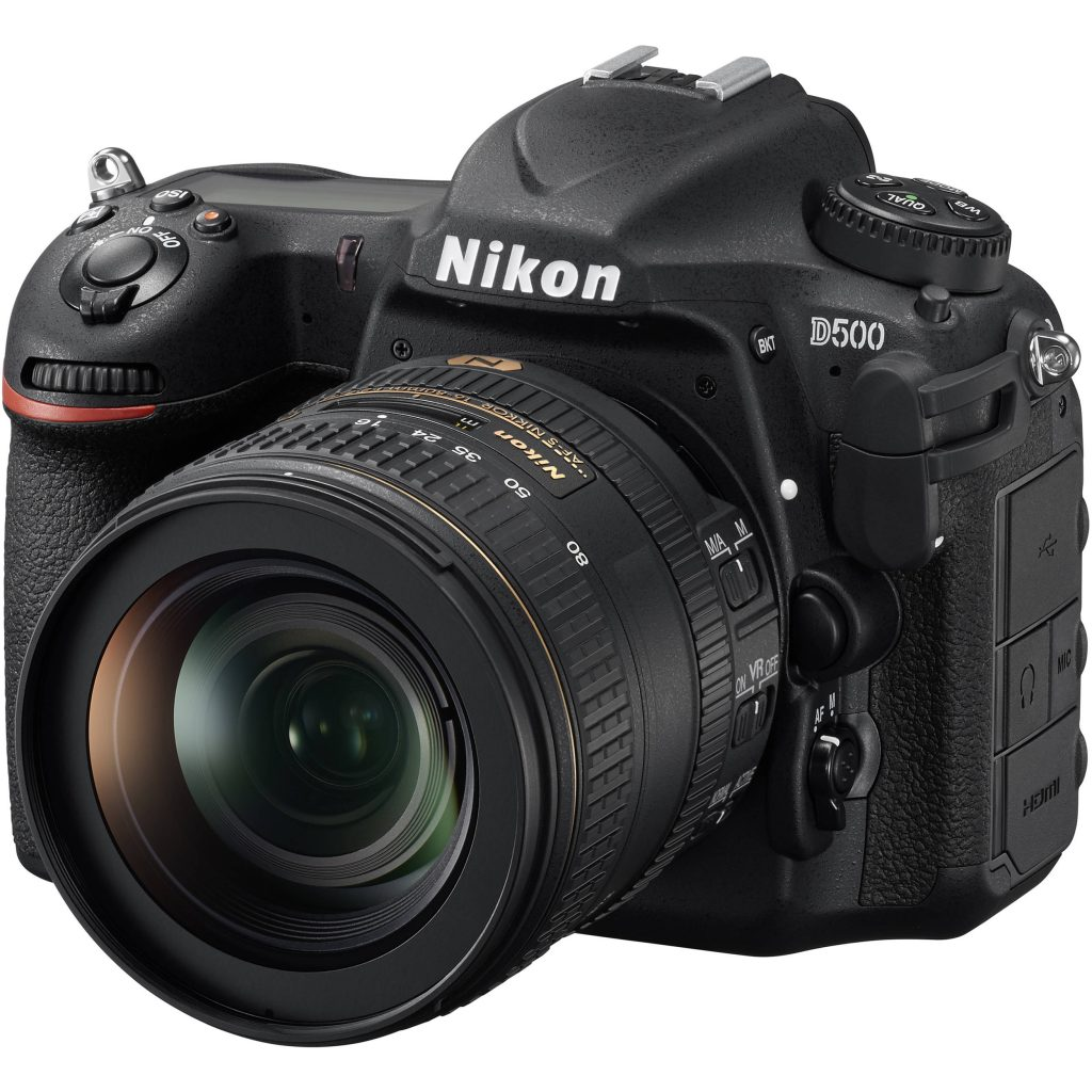 Nikon D750,DSLR