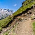 Wanderweg,dolomiten,berge,natur,landschaft