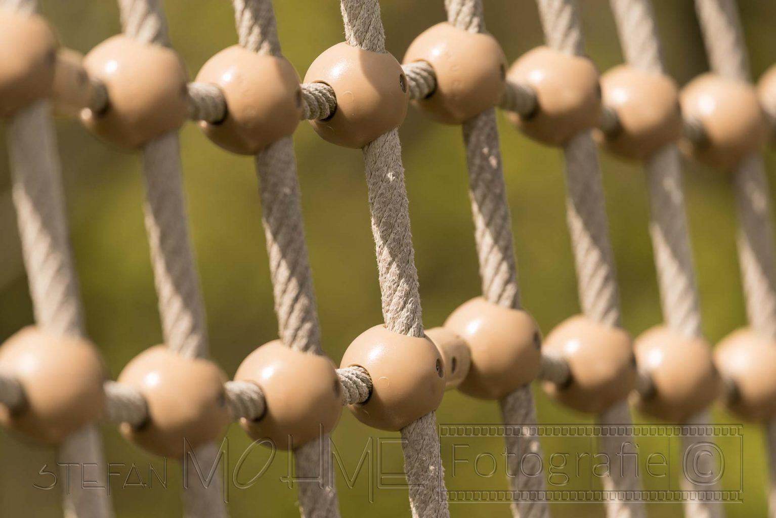 Seil,rund,kugel,details,nahaufnahme