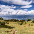 Gardasee,see,italien,berge,landschaft,natur