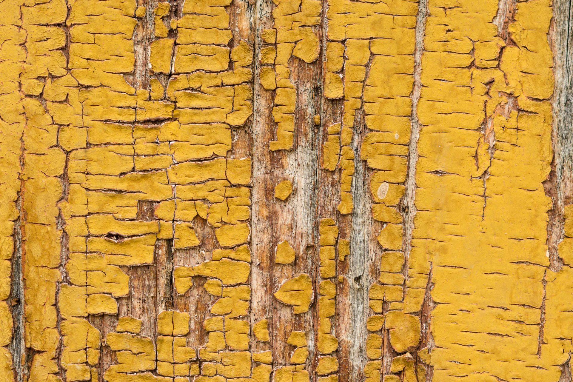 Oberflaeche,farbe,rissig,alt,details,macro,struktur,verwittert,gelb