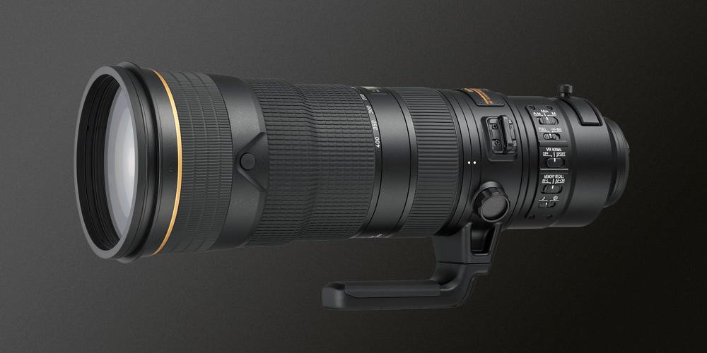 Nikon,objketiv,tele,zoom