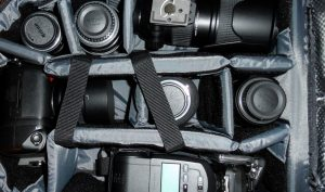 Kamerarucksack,ausruestung,rucksack
