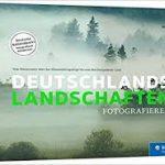 Buch,foto,natur,landschaft