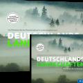 Buch,fotografie,deutschland,Landschaften,mark robertz