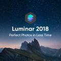 Luminar,software