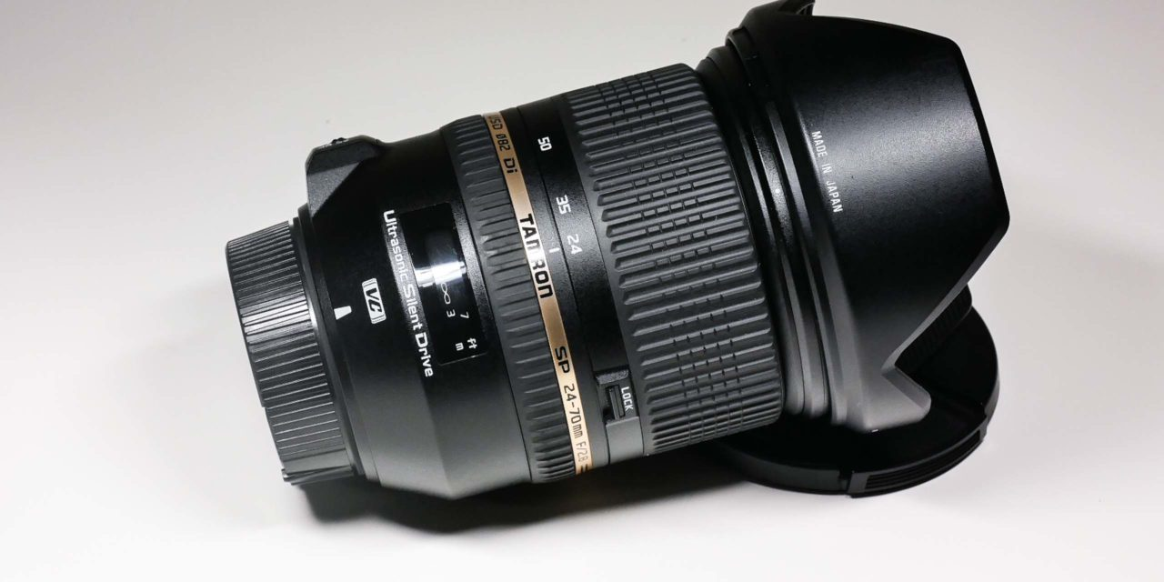tamron,objektiv,zoom,nahaufnahme,details