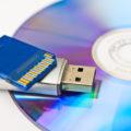 USB stick,cd,sd karte
