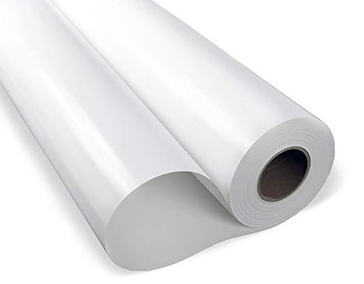 druckerpapier,fotopapier,tecco,rolle