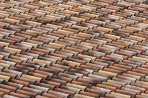 dach,dachpfanne,dachziegel,muster,struktur,farbe