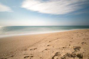 strand,kueste,langzeitbelichtung,wolken,himmel,meer,wasser