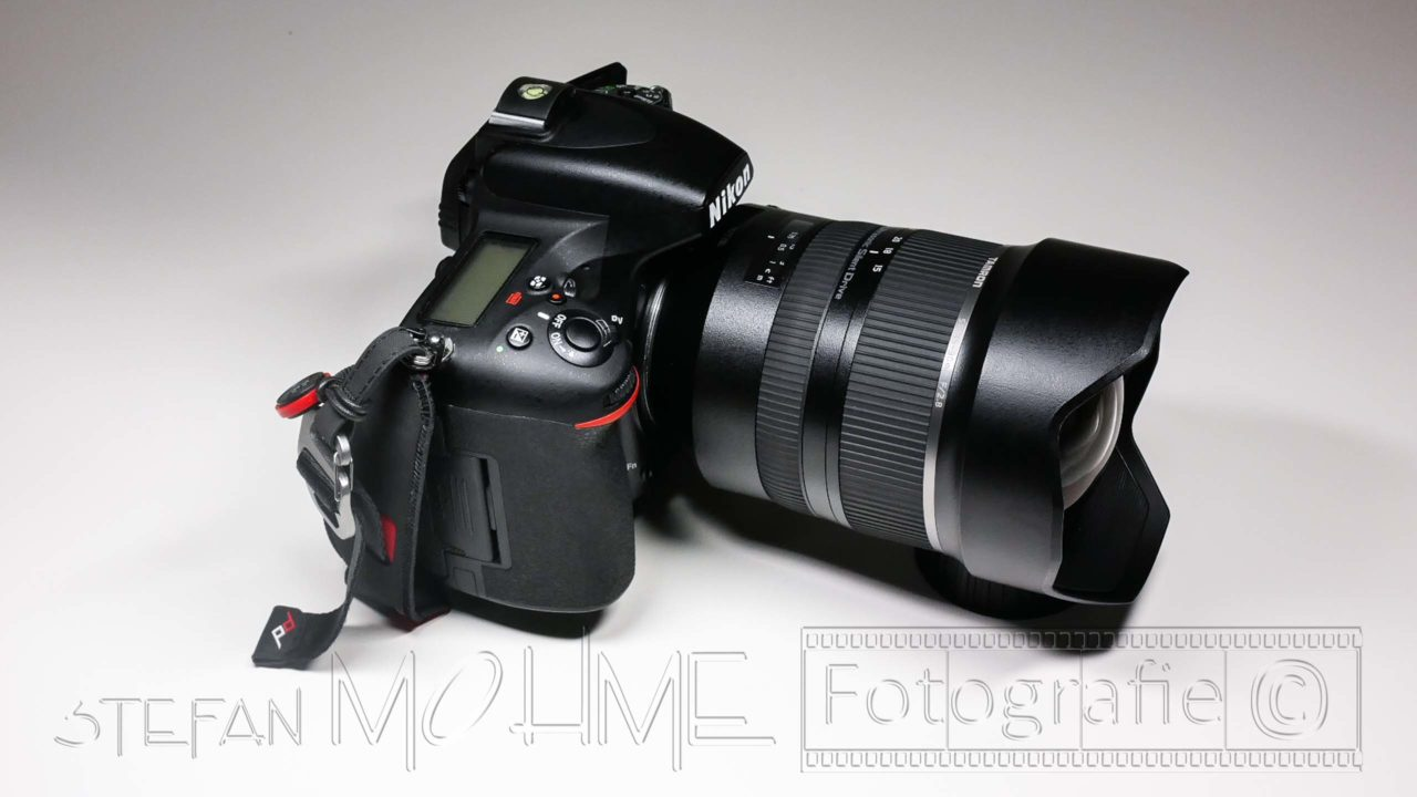 Nikon,kamera,d750,body,nahaufnahme,details