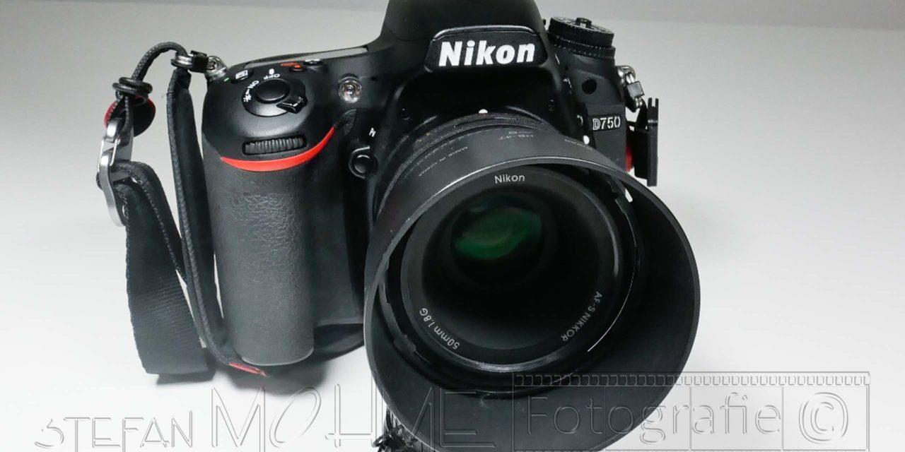 nikon,kamera,d750,body,nahaufnahme