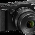 nikon,kamera,body