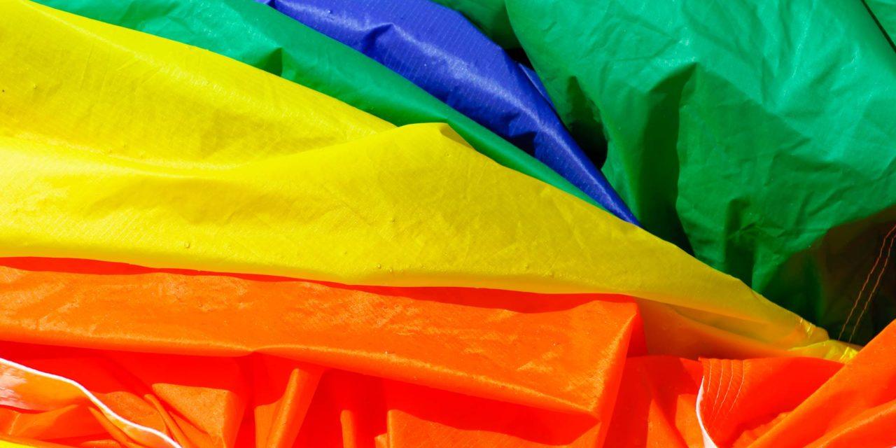 nahaufnahme,macro,bunt,farbig,rot,gruen,gelb,blau
