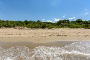 strand,wasser,meer,kueste,toskana,maremma