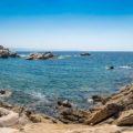panorama,kueste,sardineie,landschaft,natur