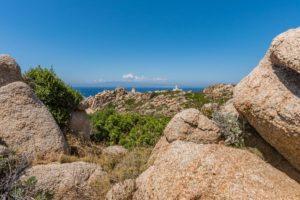 Sardinien,felsen,steine,kueste,meer,landschaft,natur