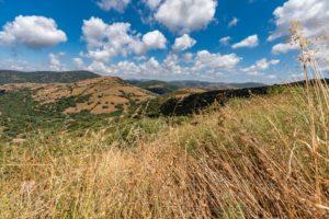 sardinien ,landschaft, natur,berge