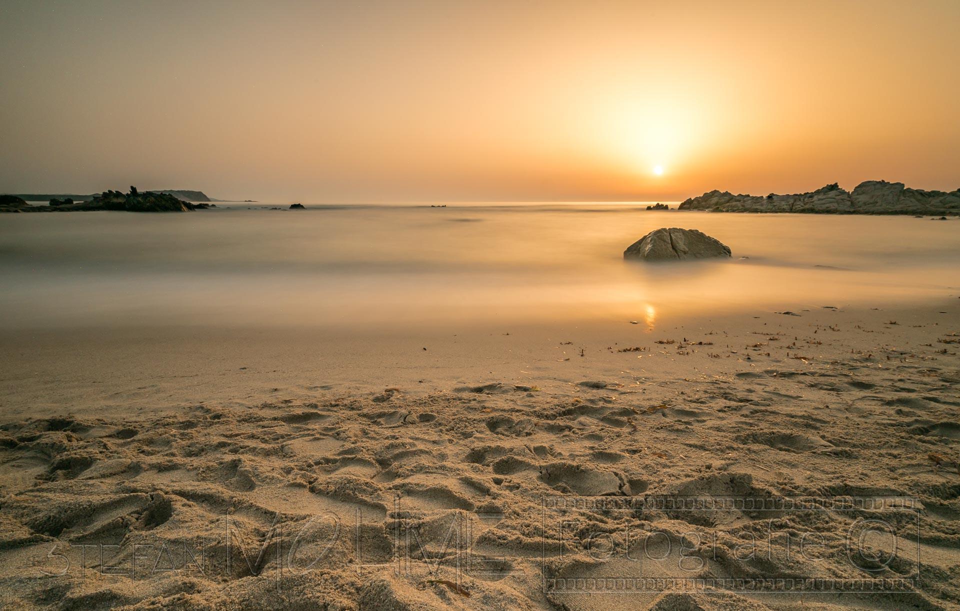 sonne,sonnenutergang,strand,meer,kueste,landschaft