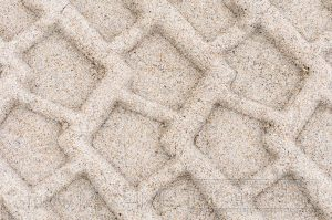 spspuren ,strand,reifen,reifenspuren,sand,nahaufnahme,details