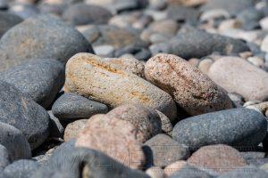 steine,kies,kueste,nahaufnahme,details