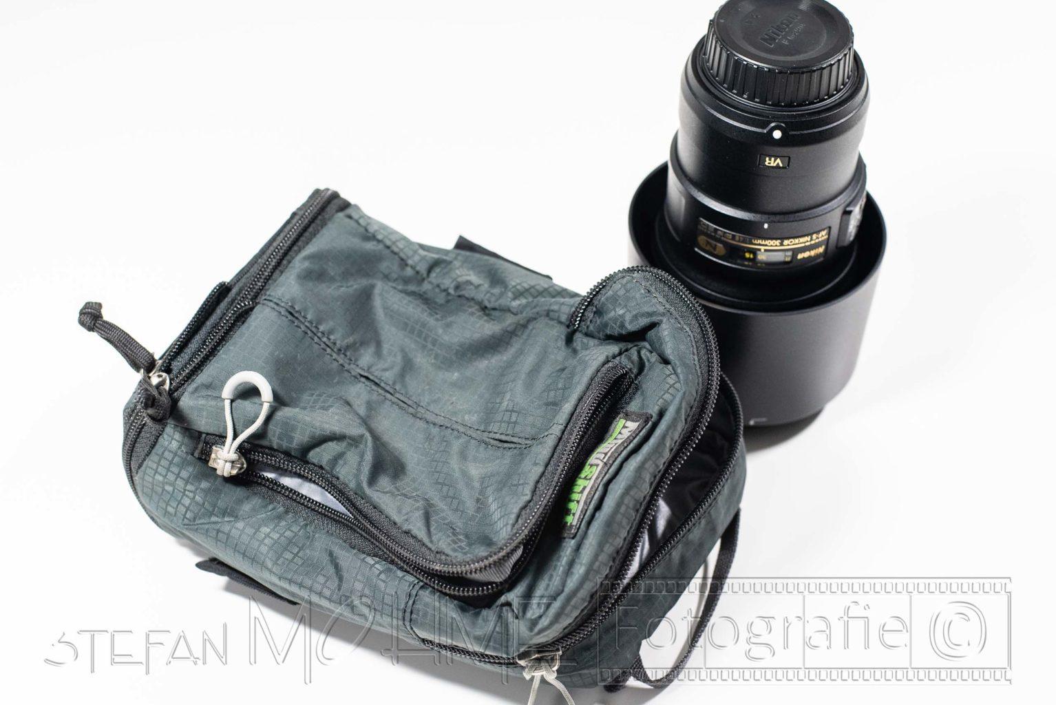 Alternative zur Fototasche, meine Empfehlungen!
