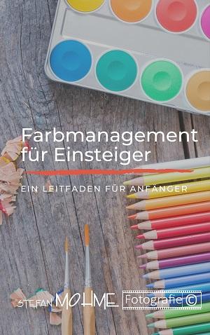 buch,pdf,farbmanagement