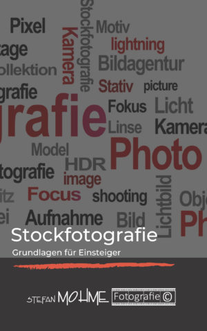cover,buch,ebook,pdf