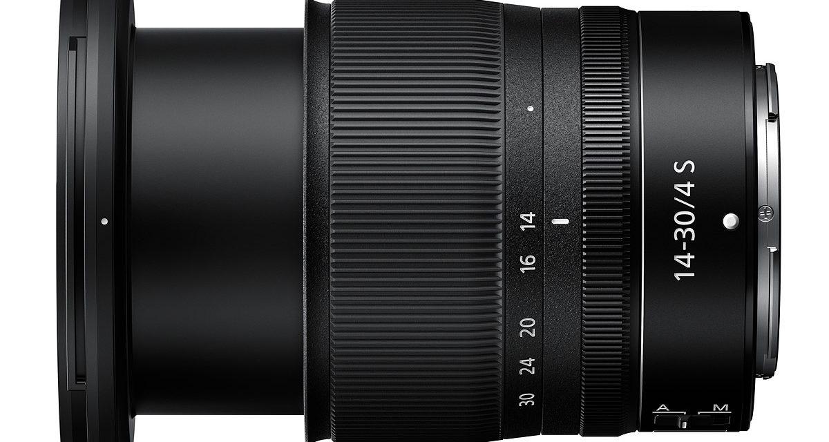 Objketiv,Nikon,weitwinkel,zoom
