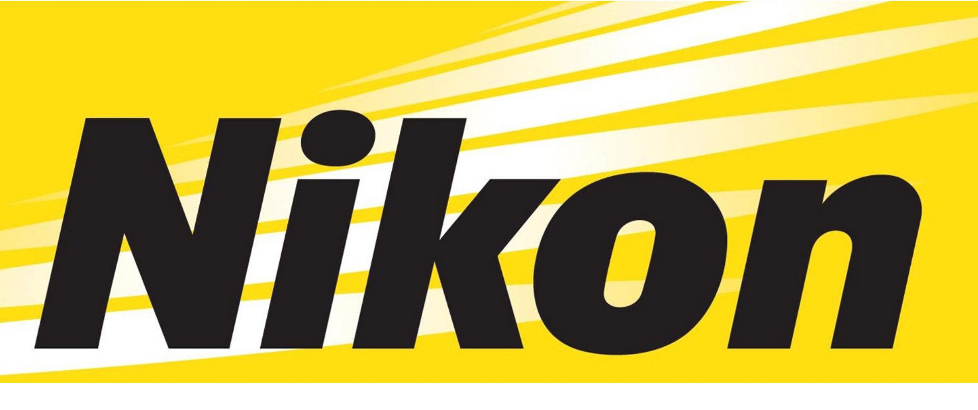 Nikon kündigt neue Objektive und Profi D6 an!